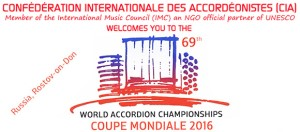 2016 Coupe Mondiale header