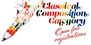 PIF Classical Category Composition header