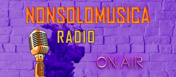 Nonsolomusica header