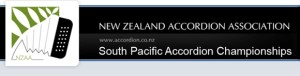 New Zealand Accordion Association (NZAA)